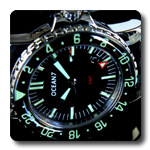 LM-5 GMT
